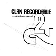 clan recordable 2